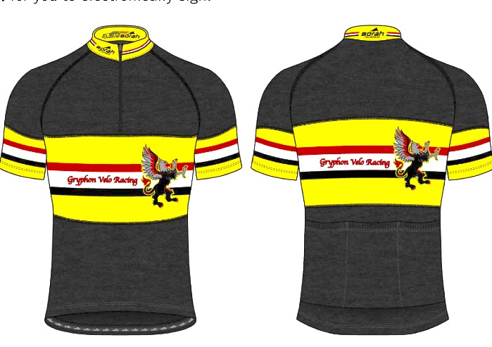 """Borah touts the wool jersey as able to keep the """"body warm in cold weather  and cool in hot weather bf2c06cce"""